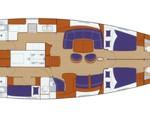 BEBETEAU-57-SEA-STAR-layout